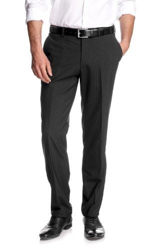 Esprit Men's Regular Fit Trousers