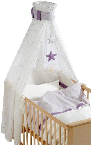 Imagen 1 de Christiane Wegner 0310 00-545 - Juego de accesorios para camas [tamaño: 70x140cm]