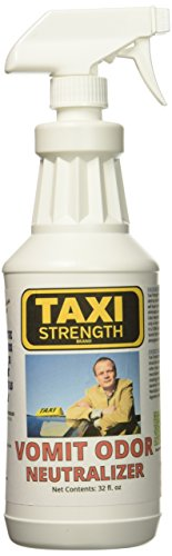 taxi-strength-vomit-odor-neutralizer