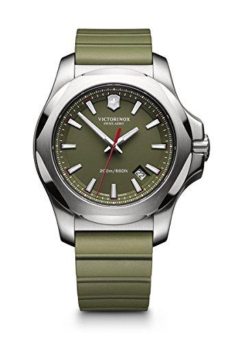 victorinox-swiss-army-orologio-ino-x