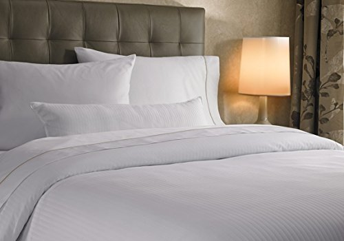 signature-westin-hotel-stripe-duvet-cover-king