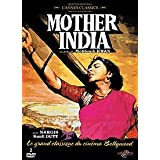 Mother India [DVD]by Nargis Dutt