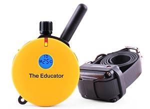 Educator ET-400 E-Collar 3/4 Mile Remote Dog Trainer