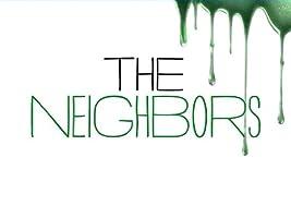 The Neighbors Season 1 [HD]