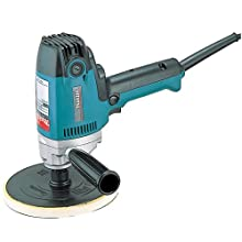 Makita PV7001C 7-Inch Vertical Polisher