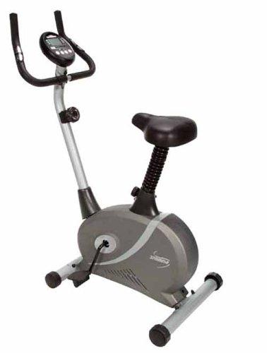 Stamina Pro 15-5300 Silent Magnetic Resistance Upright Bike