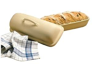 SuperStone /Covered Baker