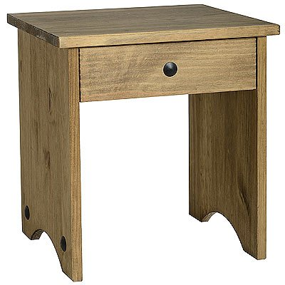 Bedroom Dressing Table Stool Kaden Solid Pine Matching Dressing Table Small Seating Stool
