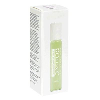 Cellex-C Skin Perfecting Pen, Reduces Spots, Boils & Pimples, 10 ml
