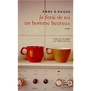 Anne B. RAGDE (Norvège) - Page 2 41WVS5hrYxL._SL500_AA300_