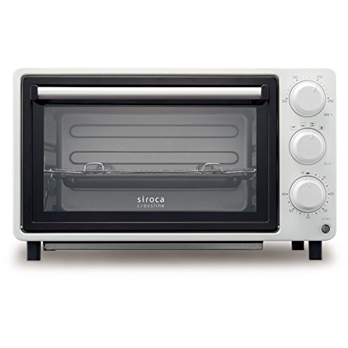 インテリアにもおしゃれな8つの「オーブントースター」:一日の始まりを美味しいパンの香りで! 6番目の画像