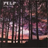 Sunrise - Pulp