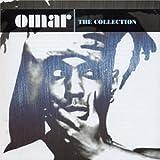 echange, troc Omar - Collection