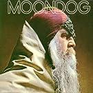 Moondog - Edition limit�e Digipack luxe
