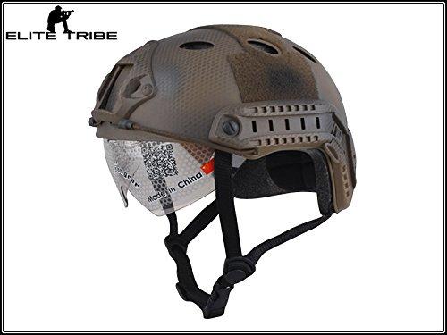 casco-de-paintball-militar-casco-tactico-de-combate-fast-pj-tipo-y-gafas-us-navy-seals