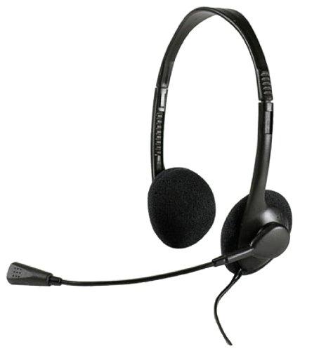 Terratec Headset Master