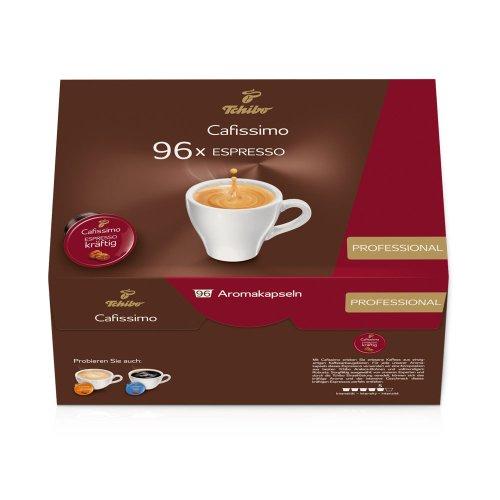 tchibo-cafissimo-96er-kapseln-espresso-kraftig-professional-vorratsbox