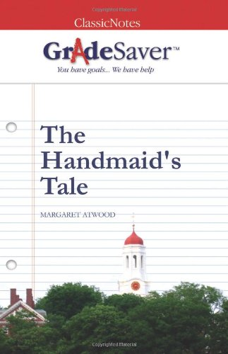 interpreting the handmaids tale essay Free handmaid tale papers interpreting the handmaid's tale - interpreting the handmaid's tale the the handmaids tale – jezebel's in this essay.