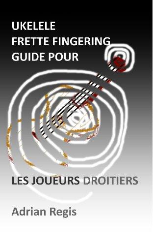 ukelele-frette-fingering-guide-pour-les-joueurs-droitiers-french-edition
