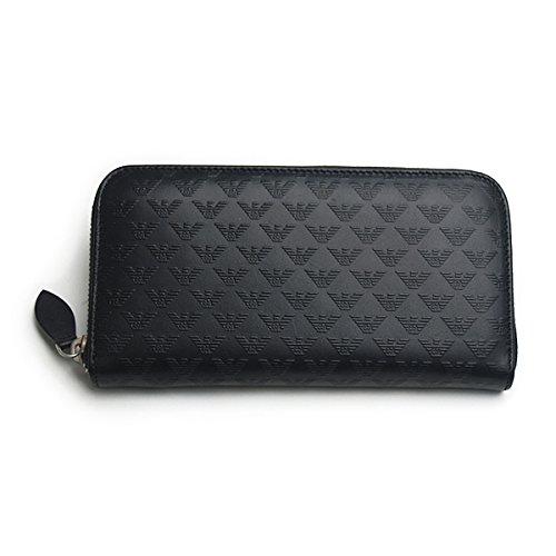 アルマーニの財布を持つなら「エンポリオ・アルマーニ」!