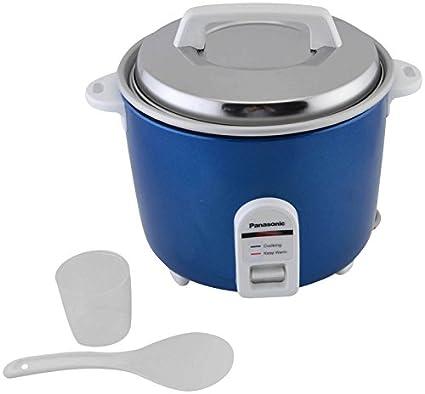 Panasonic-SR-WA18H(MHS)-1.8-Litre-Electric-Rice-Cooker