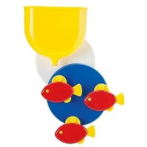 Galt Toys Fish Wheel