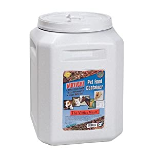 Vittles Vault Stackable from Gamma