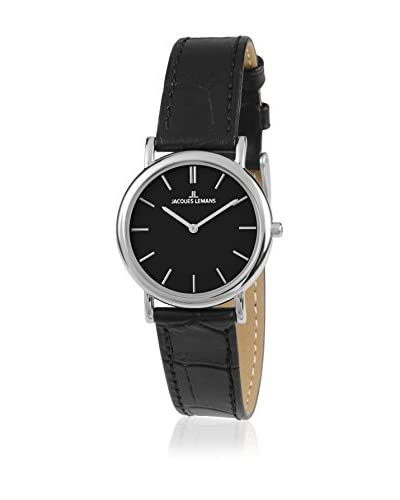 JACQUES LEMANS Reloj de cuarzo Woman Vienna 1-1371 31 mm