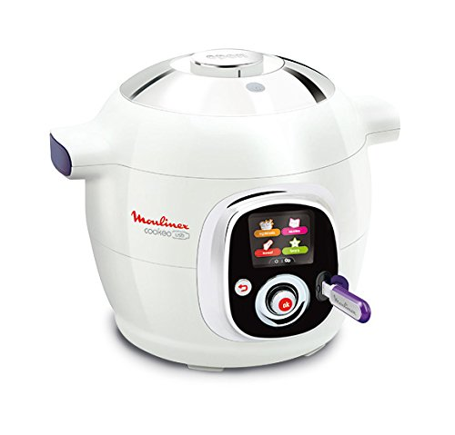 moulinex-ce7021-cookeo-multicuiseur-intelligent-usb-blanc-6-l