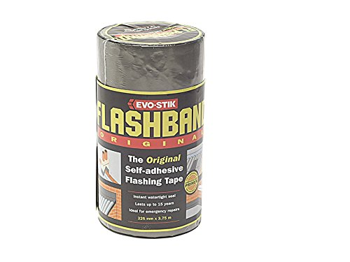 evo-stik-flashband-and-primer-100mm-x-375m-194656