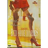 Red Shoe Diaries the Movie [DVD]