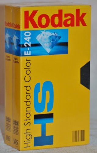 videocassette-kodak-hs-e-240-doppelpack