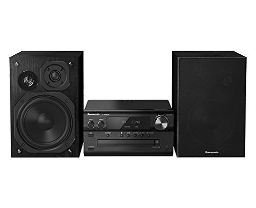 Panasonic SC-PMX70 Système Audio