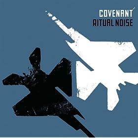 Ritual Noise (Edit)