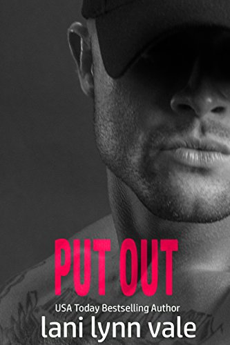 put-out-kilgore-fire-book-5-english-edition