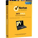 Norton Antivirus 2013 -