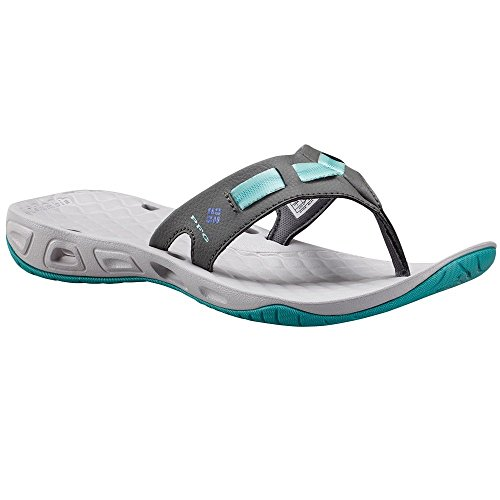 New Women39s Columbia Sportswear Kea Vent Sandals  DealTrend