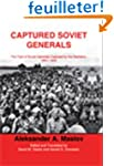 Captured Soviet Generals: The Fate of...