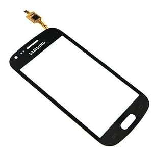 KolorEdge Samsung Galaxy Grand I9082 Original Touch Digitizer Replacement - Black