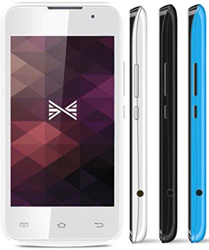 Posh Mobile Pegasus 3G S400a - 4.0
