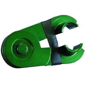 "Amazon.com: Assenmacher Specialty Tools 8026 5/16"" Fuel Line"