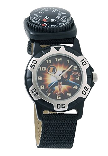 action-man-orologio-action-man-da-bambino-con-movimento-a-quarzo-r-am92