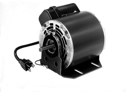 400 Hp Electric Motor