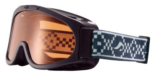 アックス(AXE) AX220‐ST ブラック×オレンジ AX220-ST BK