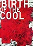 Birth of the Cool: American Painting...