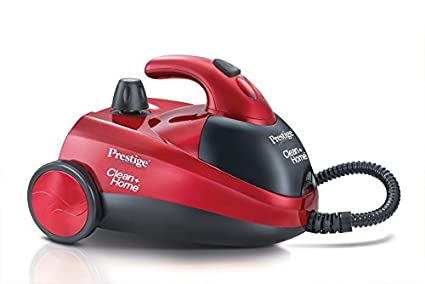 Prestige Dynamo Steam 1500W Vacuum Cleaner