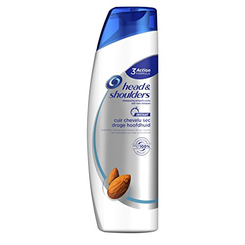 head-shoulders-shampooing-antipelliculaire-instant-cuir-chevelu-sec-255-ml-lot-de-3