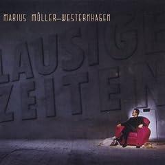 Tanz Mit Mir (Remastered)