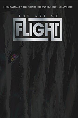 the-art-of-flight-ov
