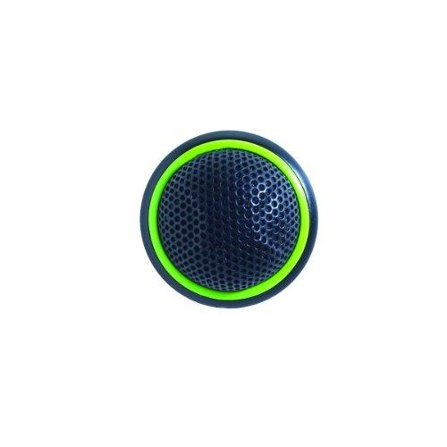 Shure Mx395B/C-Led Condenser Microphone (Cardioid)